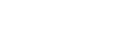 ArenimTel - Referenciák - 4ig