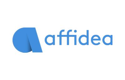 ArenimTel - Referenciák - Affidea