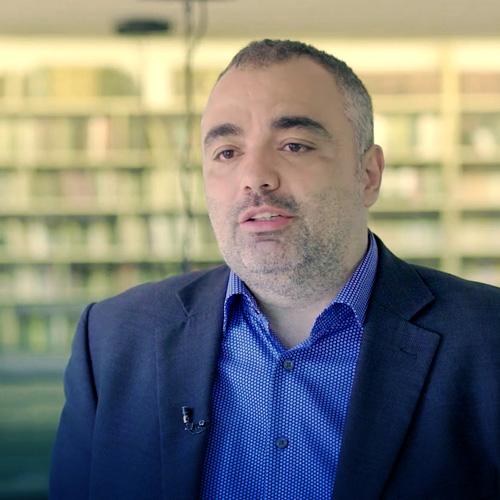 Alinda | Videó | Havi díjas szoftver a jól működő ügyfélszolgálathoz