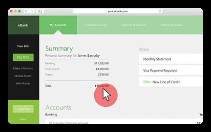 Ügyfélszolgálati segítségnyújtás online szoftver, alkalmazás használatához | ArenimTel WebWithMe