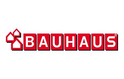 ArenimTel - Referenciák - Bauhaus