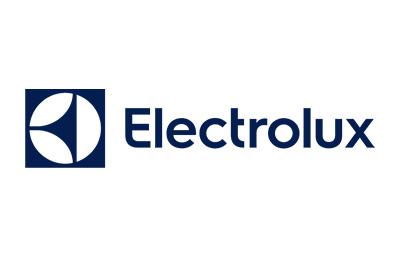 ArenimTel - Referenciák - Electrolux
