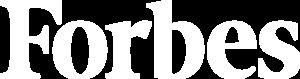 ArenimTel - Rólunk mondták - Forbes