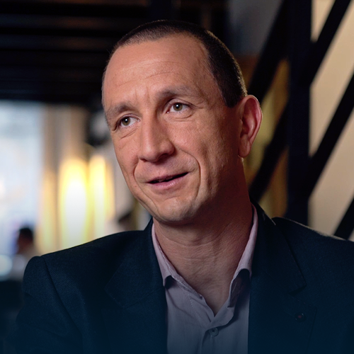G'Roby | Videó | Ügyfélszolgálati szoftver vevőcentrikus vállalkozásoknak
