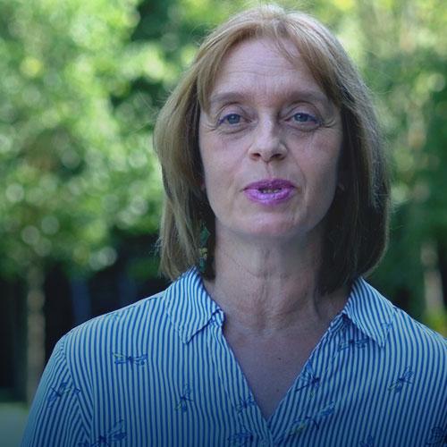 Helia-D | Videó | Skálázható ügyfélszolgálati megoldás