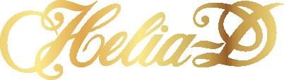 ArenimTel - Referenciák - Helia-D