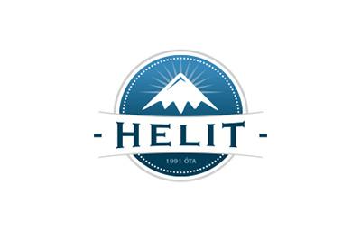 ArenimTel - Referenciák - Helit
