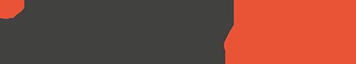 ArenimTel - Referenciák - Ingatlan.com
