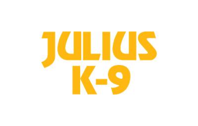 ArenimTel - Referenciák - Julius K9