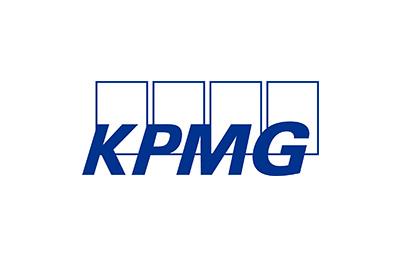 ArenimTel - Referenciák - KPMG