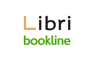 ArenimTel - Referenciák - Libri-Bookline