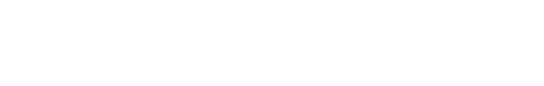 ArenimTel - Referenciák - Lumenet