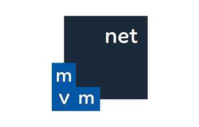 ArenimTel - Referenciák - MVM net