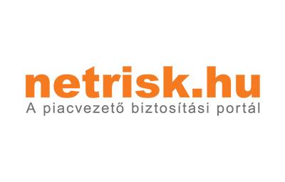 ArenimTel - Referenciák - Netrisk