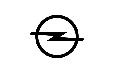 ArenimTel - Referenciák - Opel