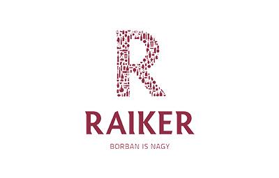 raiker-esettanulmany