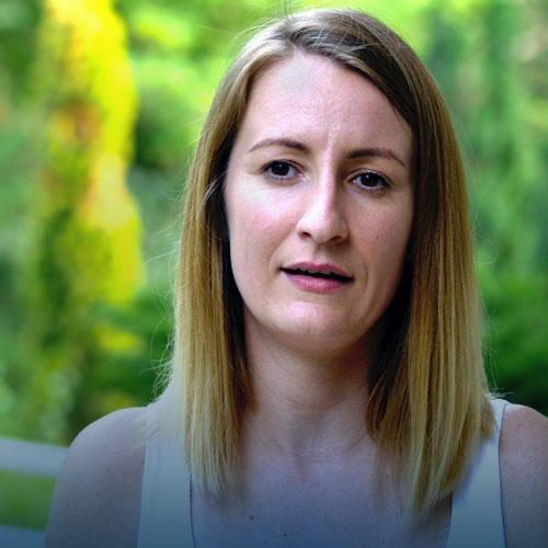 ShopRenter | Videó | Call Center szoftver egyedi kimutatásokkal