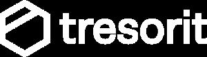 ArenimTel - Rólunk mondták - Tresorit