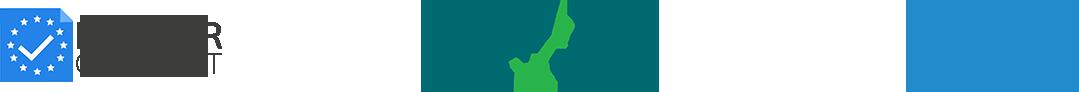 Jogszabályoknak megfelelő Call Center megoldás: ArenimTel