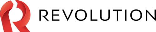 ArenimTel - Referenciák - Revolution
