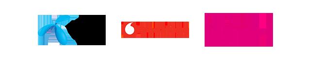 Minősített mobil szolgáltató partnerek - ArenimTel