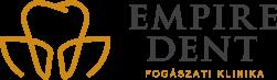 ArenimTel - Referenciák - Empire Dent