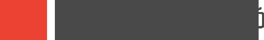 ArenimTel - Referenciák - KELLO