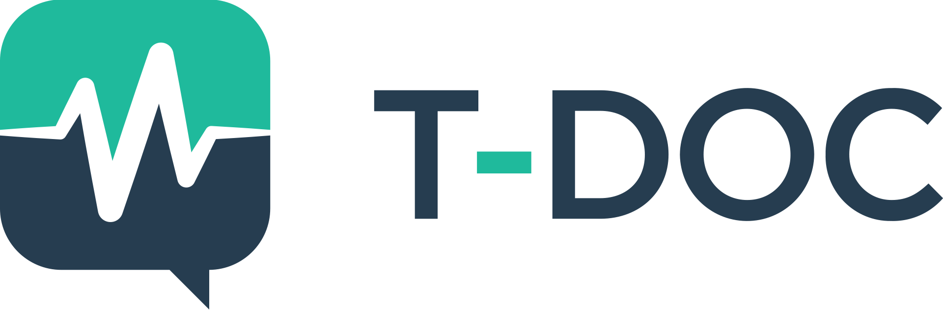 ArenimTel - Referenciák - T-Doc